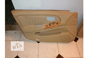б/у Карты двери Nissan Maxima QX