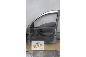 б/у Карты двери Opel Combo груз.