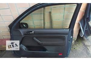 б/у Карты двери Volkswagen Golf IV