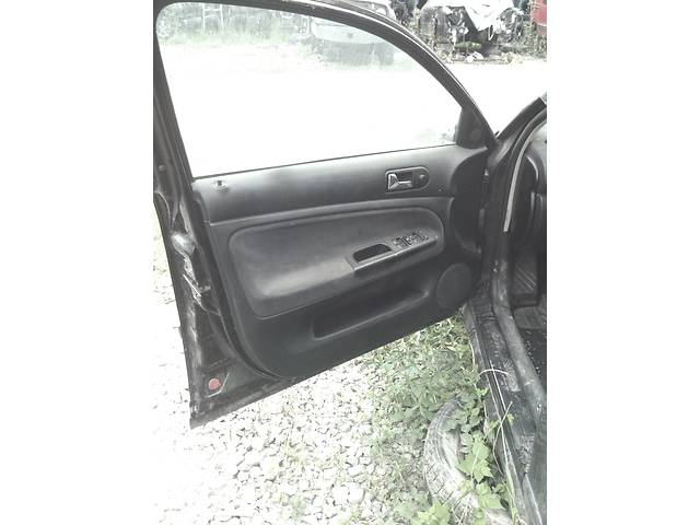 купить бу Б/у карта двери для седана Audi A6 в Ивано-Франковске
