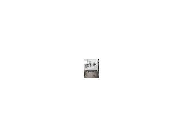 Б/у карта двери для седана Mercedes 300- объявление о продаже  в Ивано-Франковске