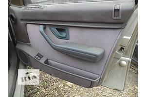б/у Карта двери Peugeot 405
