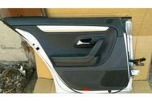 б/у Карты двери Volkswagen Passat CC
