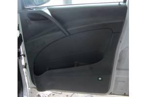 б/у Карты двери Mercedes Viano груз.