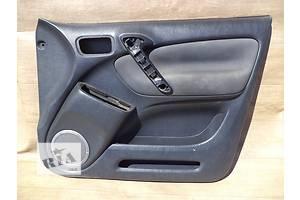 б/у Карта двери Toyota Rav 4