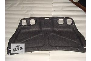 б/у Карты крышки багажника Honda Accord