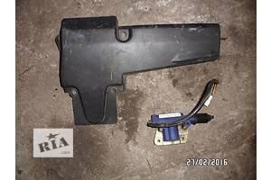 б/у Карты крышки багажника ВАЗ 2110