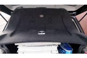 б/у Карты крышки багажника Mercedes E-Class
