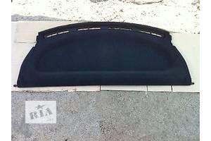 б/у Карты салона Opel Vectra B