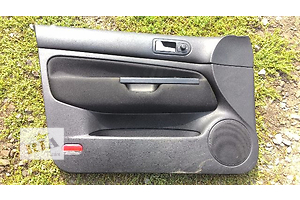б/у Карты салона Volkswagen Golf IV
