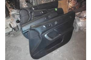 б/у Карты двери Subaru Legacy