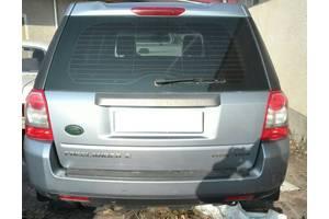 б/у Габариты/катафоты Land Rover Freelander