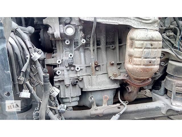 продам Б/у катализатор для легкового авто Toyota Avalon бу в Одессе