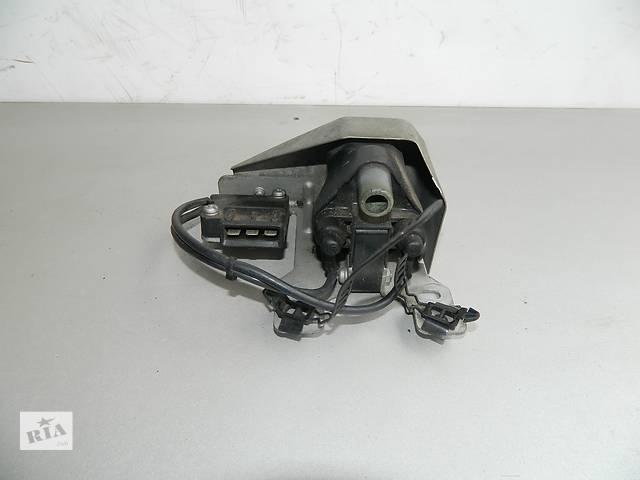 продам Б/у катушка зажигания для легкового авто Audi 200 2.2,2.3 1985-1991г. бу в Буче