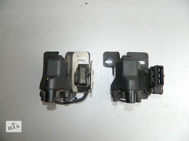 Б/у катушка зажигания для легкового авто Audi 80 1.6,2.0,2.3 1988-1996г.- объявление о продаже  в Буче