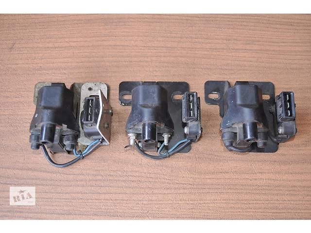 продам Б/у катушка зажигания для легкового авто Audi 80 (B4) 2.0-2.3 бу в Луцке