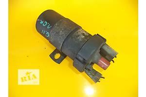 б/у Катушки зажигания Audi 90