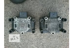 б/у Катушки зажигания Audi A3