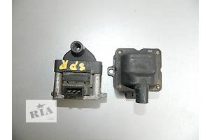 б/у Катушки зажигания Audi A6