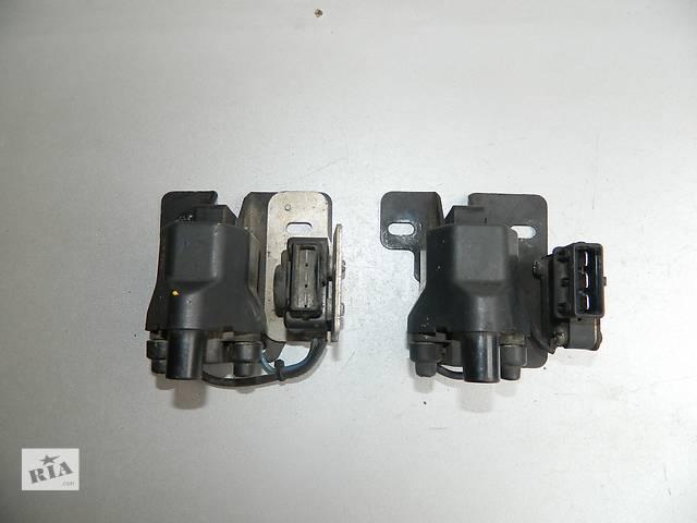 Б/у катушка зажигания для легкового авто Audi A6 2.0,2.3,4.2 1994-1997г.- объявление о продаже  в Буче