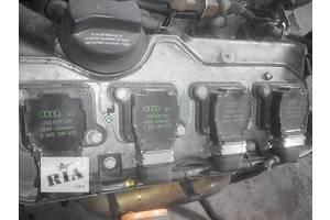 б/у Катушки зажигания Audi A8