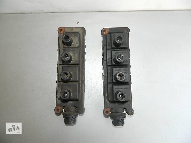 продам Б/у катушка зажигания для легкового авто BMW 3 Series E36 Touring 316,318 1995-1999г. бу в Буче