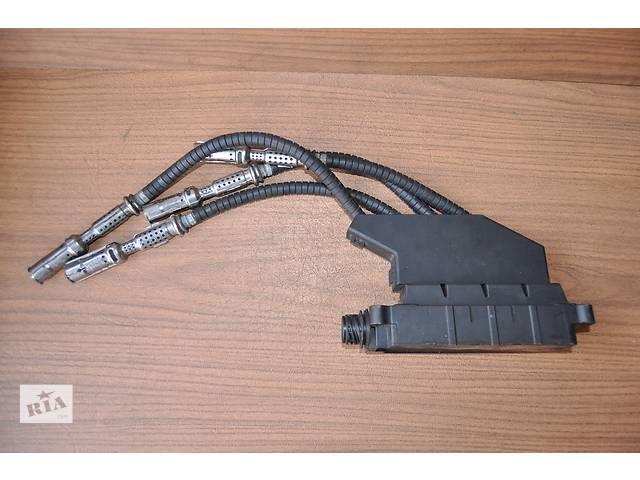 Б/у катушка зажигания для легкового авто BMW 3 Series E36- объявление о продаже  в Луцке