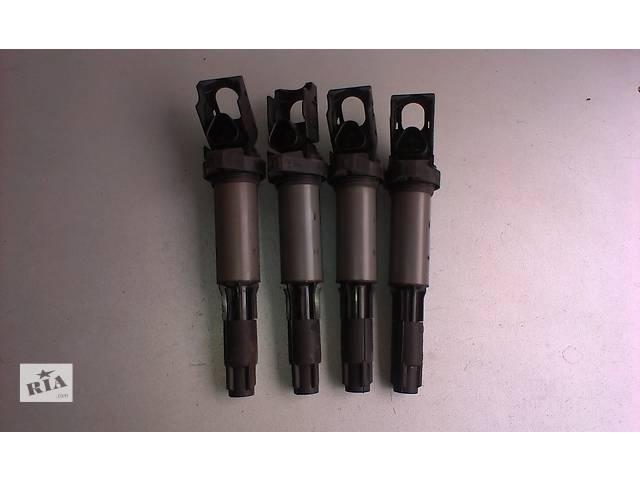 продам Б/у катушка зажигания для легкового авто BMW 5 Series e60 520,525,530,540,545,550 2003-2010г. бу в Буче