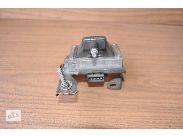 купить бу Б/у катушка зажигания для легкового авто Citroen AX 1.0-1.1-1.4 (1986-1998) в Луцке