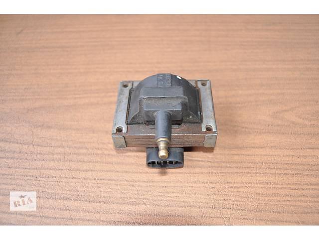 Б/у катушка зажигания для легкового авто Citroen BX 1.6-1.9 (1982-1994)- объявление о продаже  в Луцке