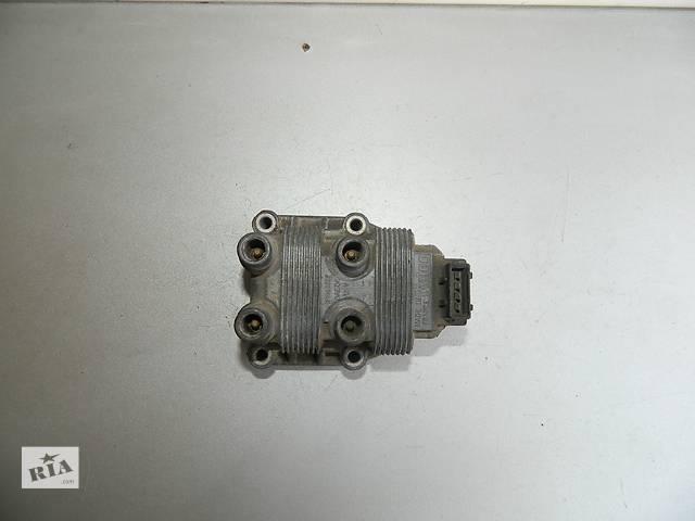 купить бу Б/у катушка зажигания для легкового авто Citroen BX 1.6,1.9 1988-1994г. в Буче (Киевской обл.)