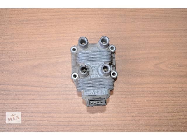 продам Б/у катушка зажигания для легкового авто Citroen BX бу в Луцке