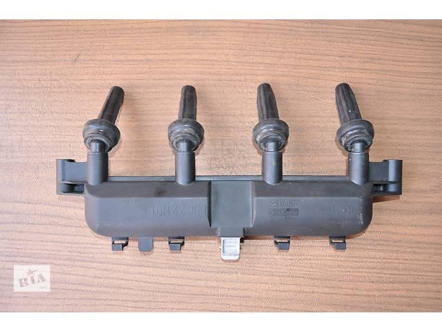 купить бу Б/у катушка зажигания для легкового авто Citroen Saxo 1.0-1.1-1.4-1.6 в Луцке