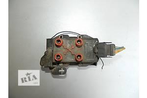 б/у Катушки зажигания Citroen ZX