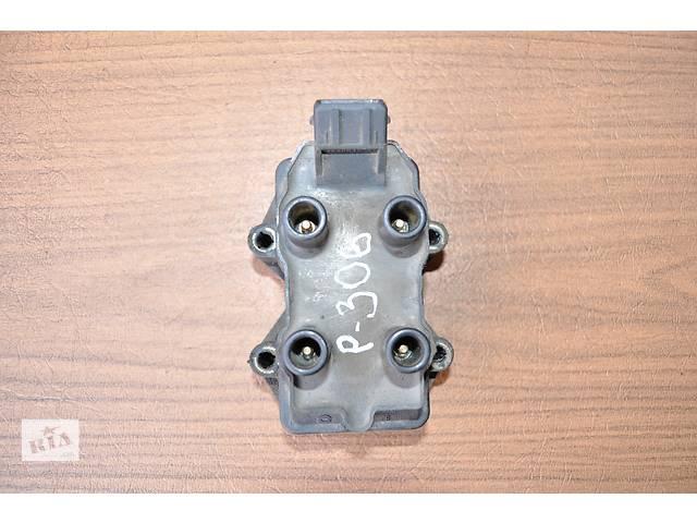 бу Б/у катушка зажигания для легкового авто Citroen ZX 1991-1998 год. в Луцке