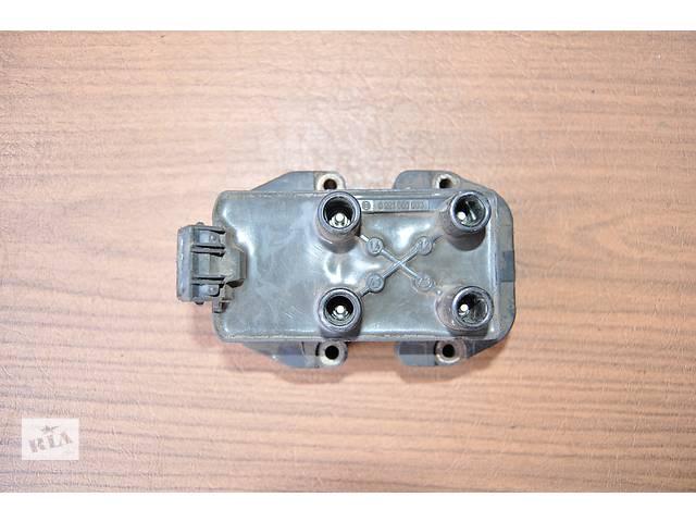 Б/у катушка зажигания для легкового авто Citroen ZX 1991-1998 год.- объявление о продаже  в Луцке