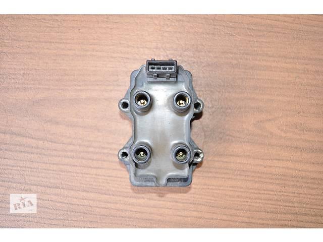 продам Б/у катушка зажигания для легкового авто Fiat Ducato 1994-2002 год. бу в Луцке