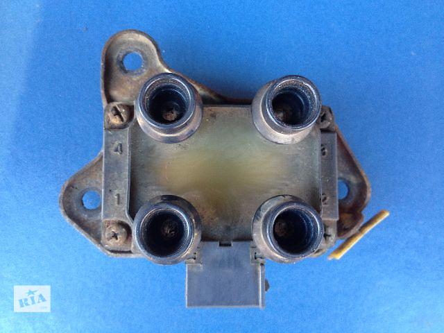 бу Б/у катушка зажигания для легкового авто Ford Escort (88SF-12029-A1A) в Луцке