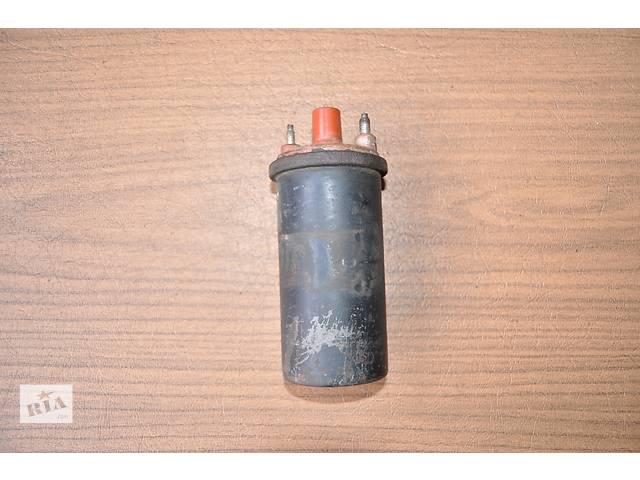 продам Б/у катушка зажигания для легкового авто Ford Escort III, IV, V, VI бу в Луцке