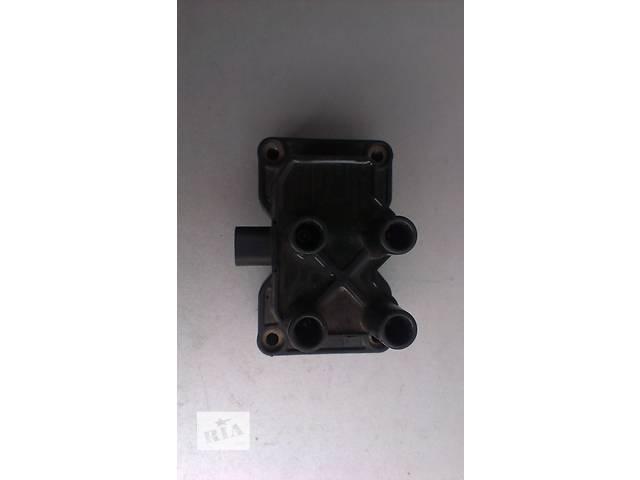 продам Б/у катушка зажигания для легкового авто Ford Fusion 1.25,1.4,1.6 2002-2010г. бу в Буче (Киевской обл.)