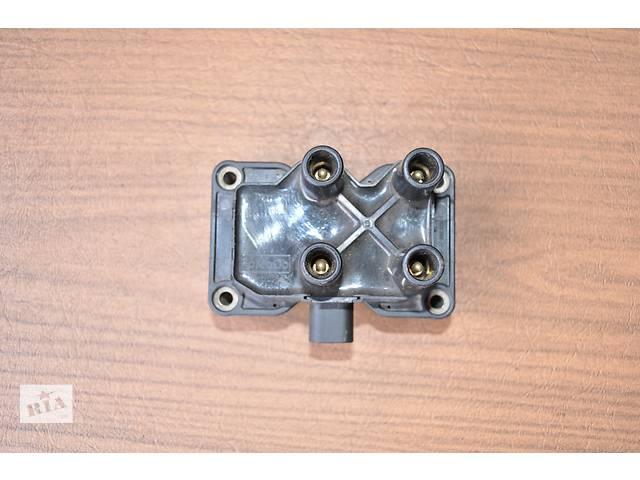 Б/у катушка зажигания для легкового авто Ford Fusion 1.25-1.4-1.6- объявление о продаже  в Луцке