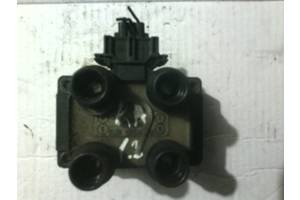 б/у Катушки зажигания Ford KA