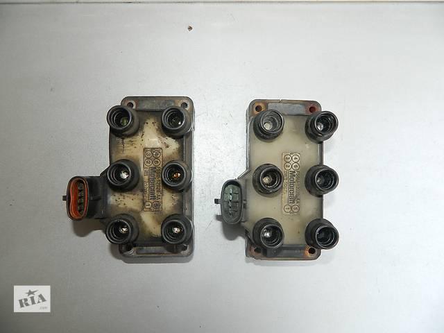 купить бу Б/у катушка зажигания для легкового авто Ford Mondeo 2.5 1994-2000г. в Буче