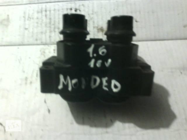 бу Б/у катушка зажигания для легкового авто Ford Mondeo Hatchback в Ковеле