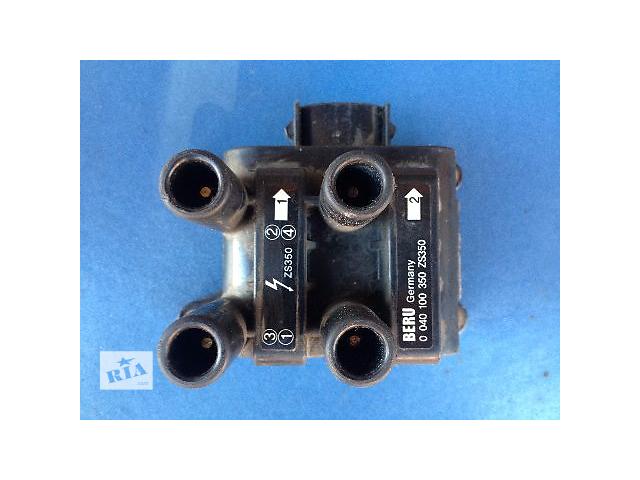 Б/у катушка зажигания для легкового авто Ford Mondeo MK2 (0040100350)- объявление о продаже  в Луцке