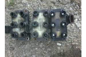 б/у Катушки зажигания Ford Mondeo