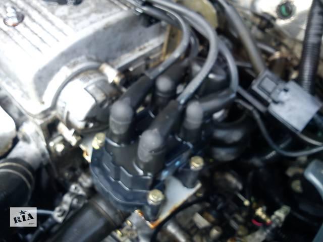 Б/у катушка зажигания для легкового авто Geely CK- объявление о продаже  в Полтаве