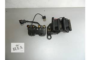 б/у Катушки зажигания Hyundai Elantra