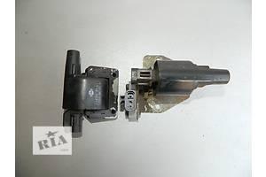 б/у Катушки зажигания Infiniti M30