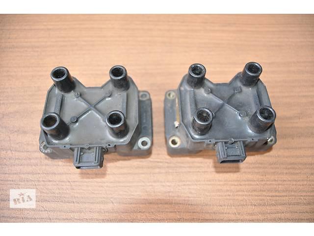 купить бу Б/у катушка зажигания для легкового авто Lancia Delta 1.4-1.6 в Луцке